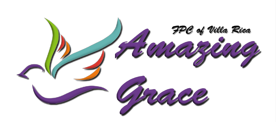Amazing Grace.png.html_Background_Background