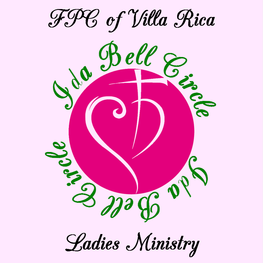 Ida Bell Circle.png.html_Background_Background