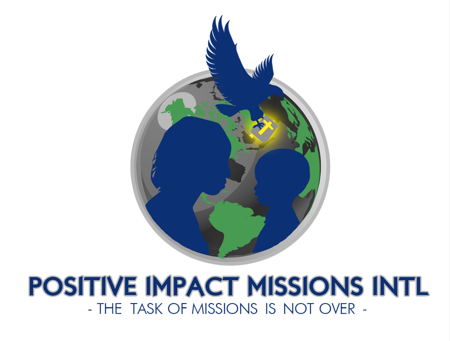 Positive Impact Missions International.png.html_Background_Background