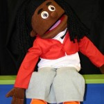 Puppet_Ministry_014