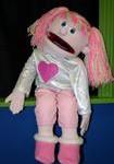 Puppets~~element28