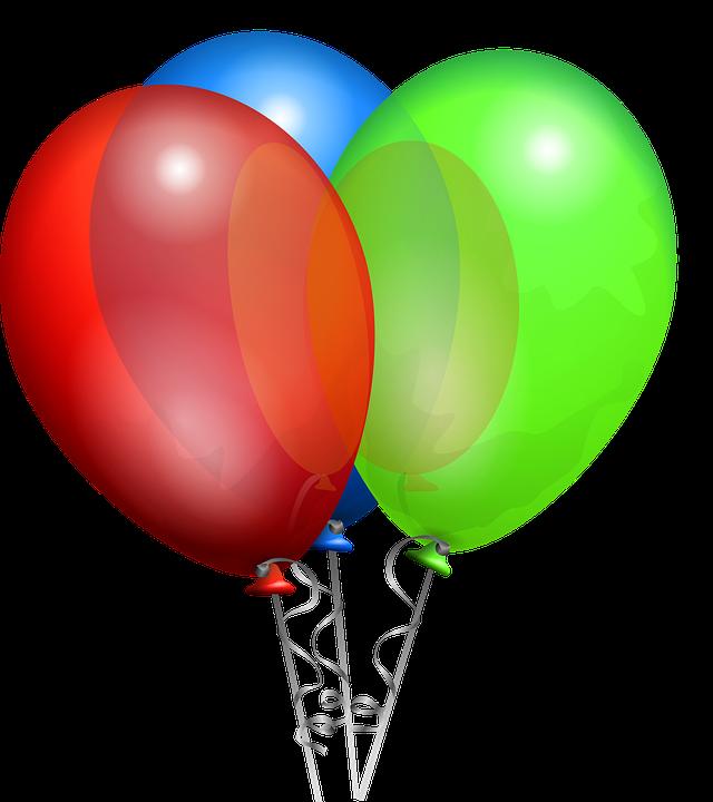 balloons-41362_960_720